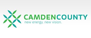 Camden County E-Gov Services