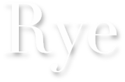 City of Rye E-Gov Services